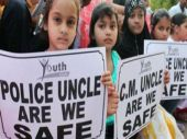 Safer Internet Day: Should India have law to regulate children's social media exposure?