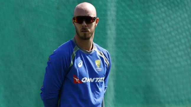 No shoulder surgery for Chris Lynn, confirms manager