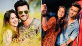 Dipika Kakar and Shoaib Ibrahim's romantic pre-wedding pics will give you the feels