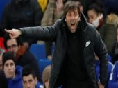 Antonio Conte insists he wants to stay at Chelsea
