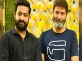Confirmed: This is when Jr NTR-Trivikram's next will go on floors