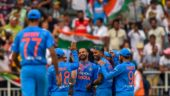 India vs South Africa 2nd T20I: Virat Kohli & Co. eye second series triumph in SA