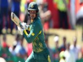 India vs South Africa: Injured Quinton de Kock ruled out of ODI and T20I series