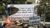 Arvind Kejriwal AAP Delhi chief secretary Anshu Prakash