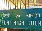 Office of Profit case: EC files affidavit in Delhi High Court against AAP MLAs