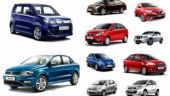 [HOT] New car discounts to look out for before you buy one