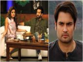 Drashti Dhami makes shocking revelations about Madhubala co-star Vivian Dsena