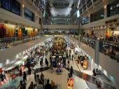 Dubai airport retains position as world's busiest for international passengers