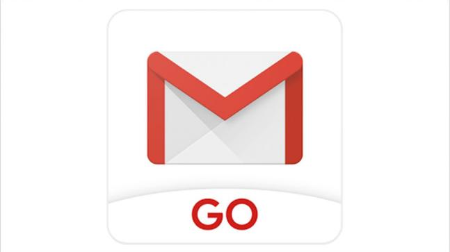 Gmail Go mobile version for Android Go phones now available