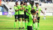 I-League: East Bengal's title hopes in jeopardy after loss to Gokulam Kerala FC