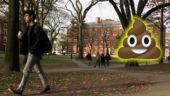 Poopology: Harvard University to offer course on potty