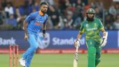 India vs South Africa, 6th ODI: Hashim Amla admits India have put SA in unknown territory