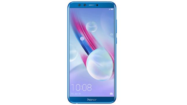 Honor 9 Lite Starts Getting HOTA update For Face Unlock Feature