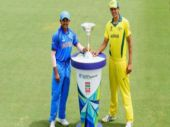 India vs Australia, ICC U-19 World Cup final: Live Cricket Streaming available on Hotstar from 6 AM today