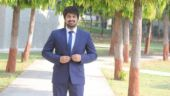 |Exclusive| This Haryana boy bagged highest salary package of Rs 47 lakh: Here's how he did it