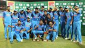 India vs South Africa, 6th ODI: Virat Kohli's 35th hundred gives India 5-1 series win over SA