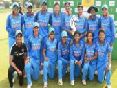 India women look to repeat ODI heroics in T20I series against South Africa
