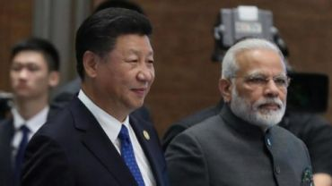Chinese observers say India's provocative remarks likely to trigger another Doklam-like showdown