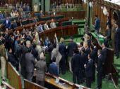 Jammu terror attack: BJP MLAs raise anti-Pakistan slogans in Assembly, speaker cries Rohingya angle