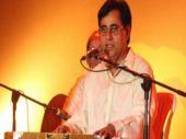 8 things you definitely did not know about ghazal maestro Jagjit Singh