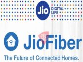 Reliance JioFiber launch expected in March, to offer 100GB data per month at 100mbps speed