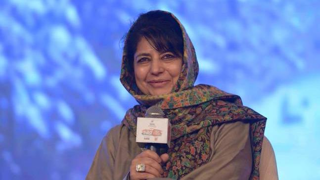 J&K CM orders probe, cousin declines selection as khadi board official