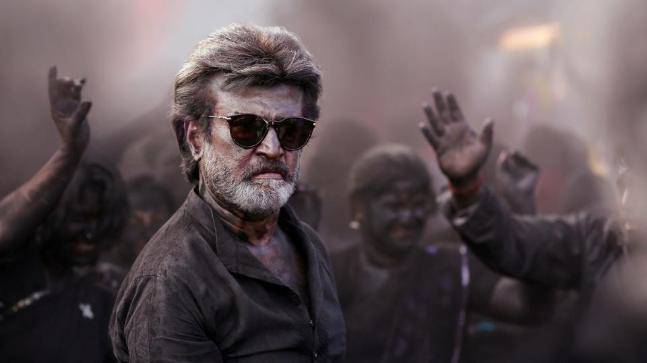 Kaala Karikaalan teaser: Dhanush reveals when Rajinikanth film's teaser will be out