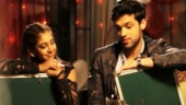 Kaisi Yeh Yaariyaan 3: Parth Samthaan and Niti Taylor announce their comeback with a cute video