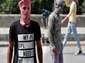 Pakistan attempts to influence J-K students, offers scholarships: NIA