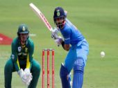 India vs South Africa: Virat Kohli in focus as India inch closer to history