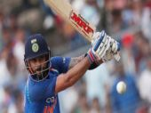 India vs South Africa, 4th ODI: Virat Kohli's shot off Lungi Ngidi draws rave reviews