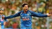 Sourav Ganguly backs Kuldeep Yadav to play Tests in England