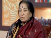 Actress Lakshmi Devi passes away: From Jr NTR to Allari Naresh, celebs pay homage