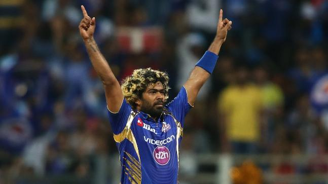 Lasith Malinga returns to Mumbai Indians as bowling mentor - Sports News