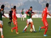 Aizawl FC hit back at AIFF with Rs 57 lakh outstanding dues