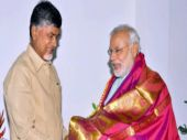 NDA-TDP breakup? Andhra CM to decide fate of BJP alliance in party meet today