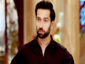 Here's what Nakuul Mehta has to say about Ishqbaaz going off air