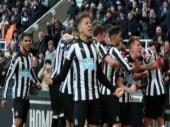 Premier League: Matt Ritchie hands Manchester United 1-0 loss to Newcastle