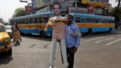 Nirav Modi-PNB fraud: Rahul Gandhi, Shatrughan Sinha take digs at 'chowkidaar' Modi