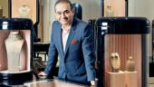 PNB writes back to Nirav Modi, says bank followed law to recover dues