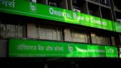 Oriental Bank of Commerce. Image for representation.