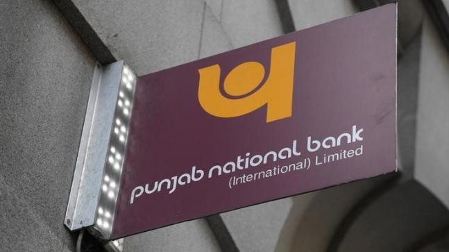 PNB fraud: Sebi launches probe into Gitanjali Gems, Punjab National Bank