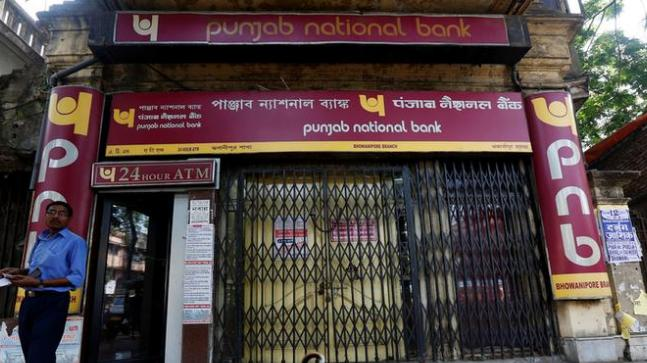 pnb scam gokulnath shetty admits to giving access of lou issuing software to nirav modi 39 s aides. Black Bedroom Furniture Sets. Home Design Ideas