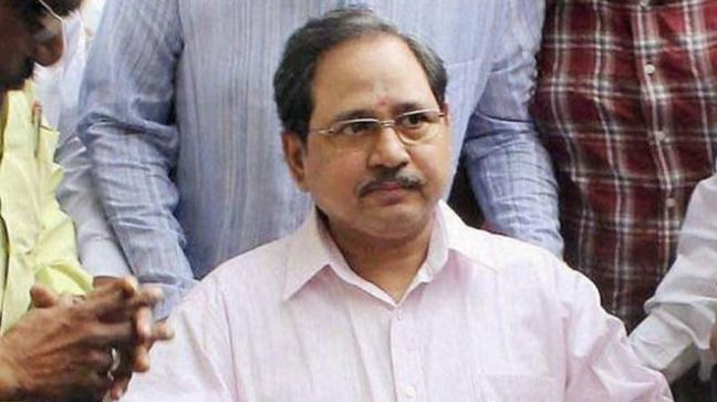 Ishrat Jahan fake encounter: CBI discharges ex-Gujarat DGP Pandey