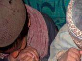Pakistan teacher at seminary sexually assaults child at knifepoint