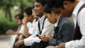 Indians care more about phones than people they love: Study