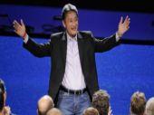 Kaz Hirai is stepping down as Sony CEO, Kenichiro Yoshida named as replacement