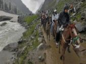 Amarnath Yatra attack: Juvenile involved in Lashkar conspiracy claims locals were involved in terror plot