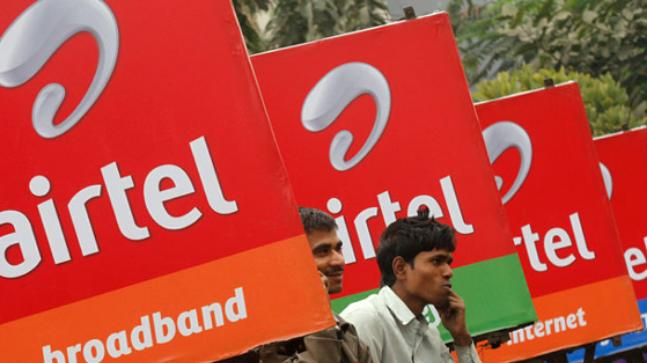 Airtel Rs 9 Prepaid Promise scheme offers unlimited voice calls, 100MB data to beat Jio Rs 19 plan