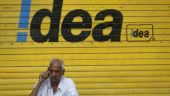 Idea Rs 2000 cashback offer: How to avail, what do you get and more